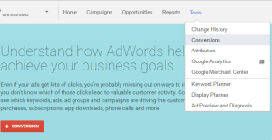 google-adwords-dashboard